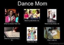 Dance Moms Memes - 90 ridiculous dance memes