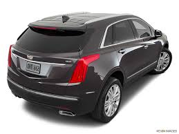 cadillac suv prices 2017 cadillac xt5 prices incentives dealers truecar