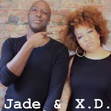 color ed tv 09 24 by jade and xd comedy podcasts