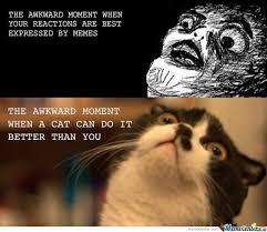 Awkward Memes - awkward awkward indeed by ben meme center