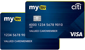 to my card thepaymentsolutions online img 43 0 credit 20card