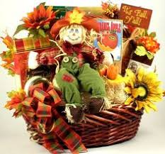 how to thanksgiving gift baskets thanksgiving gifts