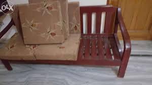 Old Fashioned Sofa Styles Sofas Haryana Classified