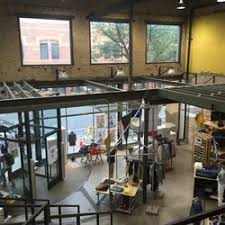 urban outfitters 16 reviews home decor 3006 hennepin ave