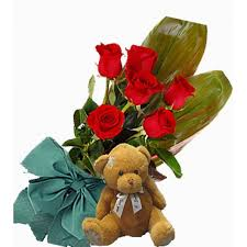 affordable flower delivery affordable flower delivery in villamor air base pasay city