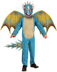 dragon halloween costume kids stormily deadly nadder kids dragon costume costume craze