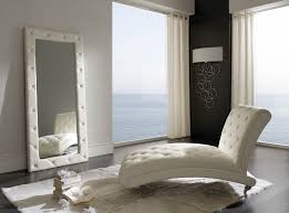 Off White Bedroom Furniture Sets Nelly 621 White M95 C95 E96 B5 S95 Modern Bedrooms Bedroom