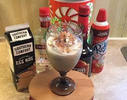 Who Drinks Southern Comfort The Southern Kitchen U0026 Bar Home Birmingham Alabama Menu
