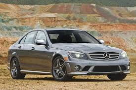 are mercedes c class reliable 2010 mercedes c class used car review autotrader