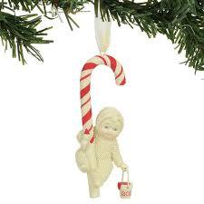 striper ornament 2017 annual snowbabies department 56
