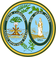 south carolina tax tables 2016 south carolina income tax brackets 2018