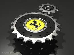 ferrari logo vector six conceptual ferrari logo illustrations u2013 norebbo