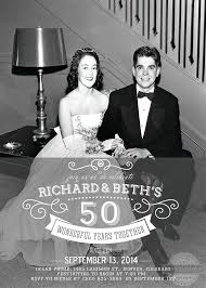 60th wedding anniversary invitations 17 best 60th anniversary invitation ideas images on