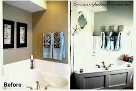 cheap bathroom remodel ideas bathroom design ideas paint archives bathroom remodel on a