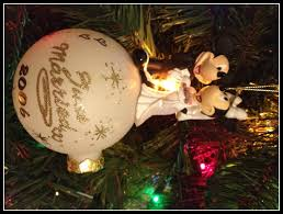 1st ornaments best images collections hd for gadget