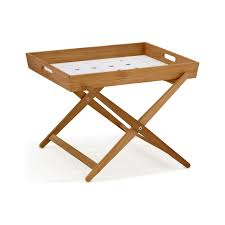 Table Pliante Formica by Console Table Pliante Myfrdesign Co