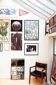 79 best walls images on pinterest art designs about heart and