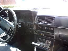 toyota cressida 1981 toyota cressida information and photos momentcar