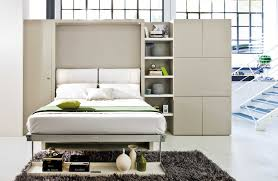 space saving bedroom furniture exciting space saving design collection and enchanting bedrooms
