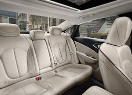 2015 Chrysler 200s Interior 2015 Chrysler 200 Deery Brothers Chrysler Dodge Ram Jeep Iowa