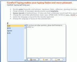 keyboard layout manager free download windows 7 comfort software comfort keys on screen keyboard with hotkey manager