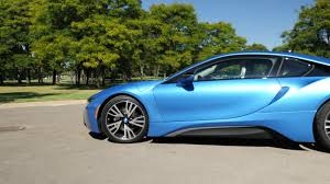 bmw electric car bmw gears up to mass produce electric cars by 2020 autoblog
