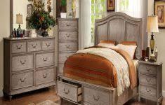 Rustic Furniture Bedroom Sets - rustic beach bedroom ideas archives dailypaulwesley com