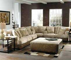 sofa loveseat and chair set sofa and loveseat set greatdailydeals co