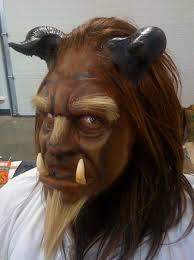Halloween Costumes Beauty Beast Special Beast Lumiere Cogsworth Beauty U0026