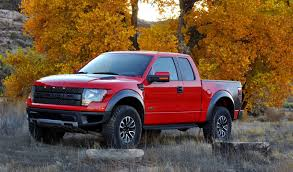 Ford Pickup Raptor 2011 - ford f 150 questions toyota tundra or ford f 150 svt raptor