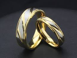 mens wedding bands mens wedding bands suppliers and manufacturers image result for mens gold plated rings s wedding bands