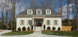 grayson homes quality custom home builder in raleigh nc