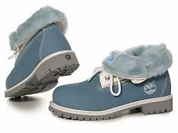 womens timberland boots sale usa timberland boots outlet timberland roll top boots
