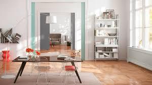 Wohnzimmerschrank Zu Verschenken Bremen Ikea Bremen Jugendzimmer Speyeder Net U003d Verschiedene Ideen Für