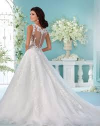 Stylish Wedding Dresses Stylish Wedding Dresses 2017 10 99 Us Style