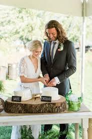 blog u2014 spruce wedding rentals