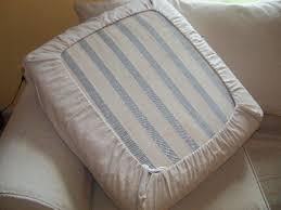 large sofa seat cushion covers sofa design large cushion covers for sofas modern style large