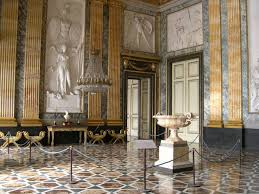 Italian Interior Design The 25 Best Neoclassical Interior Ideas On Pinterest Wall
