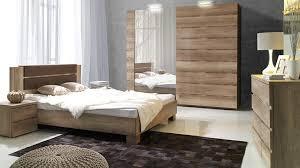 meuble design chambre commode design chambre commode en manguier grise l 98 cm