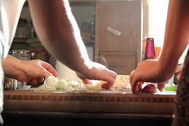 atelier cuisine rennes cuisine cours de cuisine rennes beautiful frir un cours de cuisine
