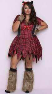 Size Halloween Costumes Amazing Prices Size Costumes Size Halloween Costumes Women U0027s