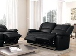 canap relax 2 places lectrique canape relax 2 places cuir canape relax 2 places cheap cuir
