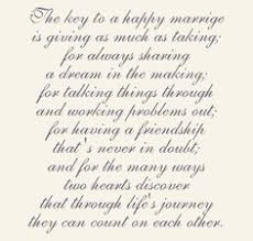 wedding quotes key wedding poems for deceased parents wedding anniversary