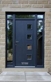 Chic Design Front Doors For Homes  Cool Front Door Designs For - Front door designs for homes