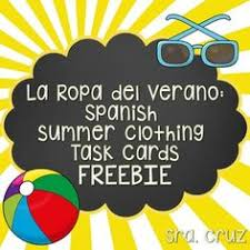 spanish date practice worksheet dates spanish and worksheets