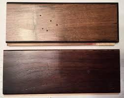 hardwood grace gumption