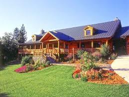 log cabin building plans 18 best landscaping ideas images on log homes log