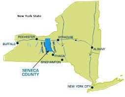 map of new york ny map of new york city ny major tourist attractions maps