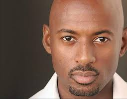 black men haircuts chart inspiration u2013 wodip com