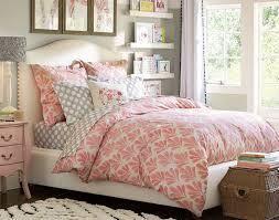 chambre pour fille ado decoration chambre ado fille maison design bahbe com
